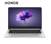 18日0点:值哭! Honor 荣耀 MagicBook 锐龙版 14英寸笔记本电脑