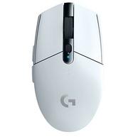 18日0点:最好用的FPS鼠标之一,Logitech 罗技 G304 LIGHTSPEED 无线鼠标 198元包邮
