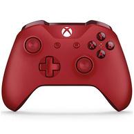Xbox平台最舒适的手柄:Microsoft 微软 Xbox One 无线手柄
