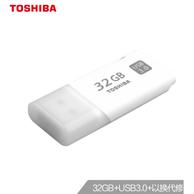 Toshiba 东芝 32GB USB3.0 U盘