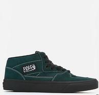 VANS 范斯 Anaheim Factory 33DXHalf Cab 男士休闲鞋 42英镑约¥371(原价60英镑)