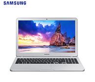 16点 屏幕+便捷共享:Samsung 三星 15.6寸 笔记本电脑 35X0AA-X05