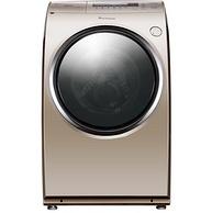 白条6期免息:SANYO 三洋 DG-L100588BHC 10KG 变频 洗烘一体机