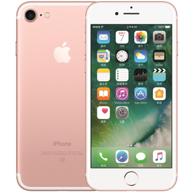 Apple苹果 iPhone 7 A1778 无锁 翻新版 32G
