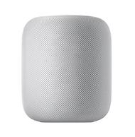 音响+语音识别+智能家居:Apple 苹果 HomePod 智能音响