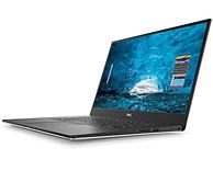Dell 戴尔 XPS 15 15.6英寸笔记本电脑 翻新版 9570(i7-8750H,16GB,512GB,GTX 1050Ti,4K 触控)
