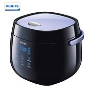 今日结束:Philips 飞利浦 2L迷你电饭煲 HD3060