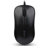 双飞燕 USB 有线鼠标WM-100
