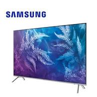 28日0点: SAMSUNG三星 QA55Q6FAMJXXZ 55英寸 4K超清 QLED液晶电视