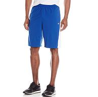 Champion 男式双干式 10 英寸短裤,多色