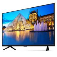 0点:MI 小米 4A L32M5-AZ 32英寸液晶电视