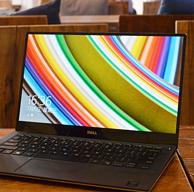 神价格爆降100刀!3k屏幕+i7八代!全新 Dell XPS 13 9360超极本