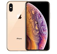 爆降600元!苹果 iPhone XS 64G 全网通手机