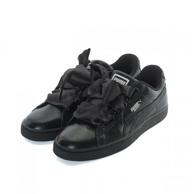 10日10点: PUMA 彪马 Basket Heart 364108 女款运动休闲鞋