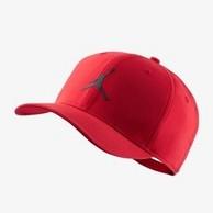 Nike 耐克 Air Jordan Classic99 中性款 棒球帽