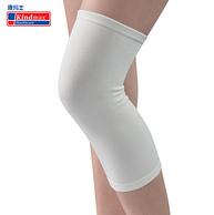 井口天美龍材質 冬暖夏涼:日本 康瑪士 護膝  一只裝