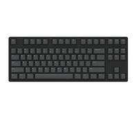 适合办公打字:iKBC C87 机械键盘 87键