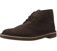 Clarks其乐 Bushacre 2 招牌款男士沙漠靴