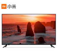 0点: MI 小米 4C L50M5-AD 50英寸 4K HDR液晶电视