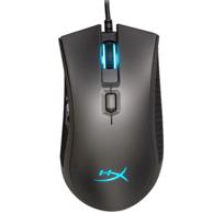 16000DPI,金士顿 HyperX 逆火 专业版 RGB 游戏鼠标
