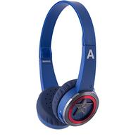 蓝牙4.0+续航10小时:Edifier 漫步者 头戴式蓝牙耳机 W580BT