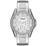 Fossil化石 ES3202 女表