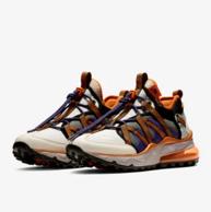 Nike 耐克 Air Max 270 Bowfin 男子 运动鞋