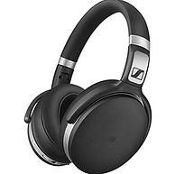 主动降噪,SENNHEISER 森海塞尔 HD 4.50BTNC 蓝牙降噪耳