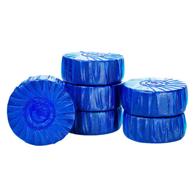壹号桌 蓝泡泡 洁厕宝10个装