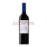 1692年庄园、南非进口:750mL 京东超市 天阶庄园 红酒
