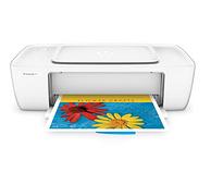 0点 比硒鼓还便宜的打印机:HP 惠普 彩色喷墨打印机 DeskJet 1111