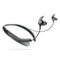 降噪+NFC+10小时续航,BOSE QuietControl 30 QC30 无线蓝牙降噪耳机 官翻