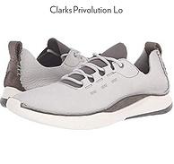 Clarks其乐 Privolution Lo 男鞋