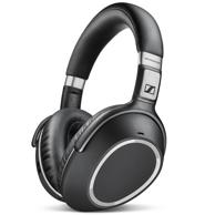 3倍差价、自适应降噪、30小时续航:2件 SENNHEISER 森海塞尔 PXC 550 头戴式无线耳机 New Other版