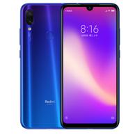 10点、新机:小米 Redmi Note 7 Pro 6G+128G智能手机