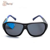 官方正品授权:TEDDY泰迪 儿童太阳镜