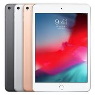 新品首降: Apple 苹果 新iPad mini 7.9英寸平板电脑