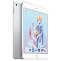新款iPad mini5 64G/256G 2999元/4199元