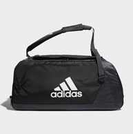 adidas 阿迪达斯 50L EPS DB M 中性款 训练包