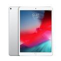 新iPad Air 10.5寸 64G/256G 3999元/5199元