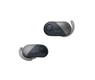 神价降噪豆、2件!Sony 降噪豆蓝牙耳机 翻新版 WF-SP700N