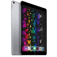 Apple苹果 iPad Pro 10.5 英寸 平板电脑 深空灰色 WIFI版 64G