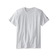 2件 Champion 冠军牌 T0223 男士纯棉短袖T恤