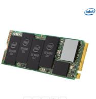 值哭最后5小时! Intel 660p M.2 2TB 固态硬盘