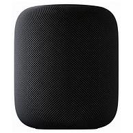 音响+语音识别+智能家居,Apple苹果 HomePod 智能音箱 New Other版