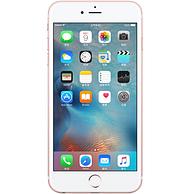 Apple iPhone 6s Plus 128G 全网通手机