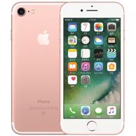 买手党认证二手机第1波!美日版 解锁版 iPhone 7 128g 95新 团购到手价1742元