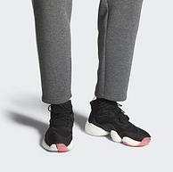 adidas 阿迪达斯 Crazy BYW 男款篮球鞋