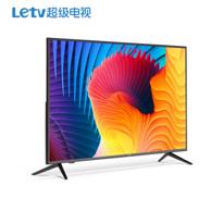 Letv 乐视 X40C 40英寸 液晶电视 999元包邮
