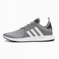 10点: adidas 阿迪达斯 X-PLR CQ2408 男士休闲运动鞋